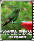 Costa Rica Packages